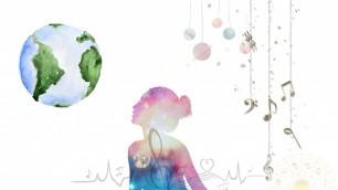 【MUSIC占星術】☆はじめての方が楽しく学べ「周波数・音楽」も知れる占星術スーパーベーシック講座♪(初心者コース)