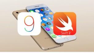 1週間で完全マスター、0から学ぶ売れるiphoneアプリの作り方(Swift2, IOS9対応)