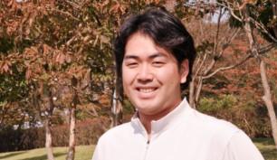 【ゴルフ】ゴルフレボリューション レッスン3 スウィング presented by岸副哲也