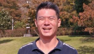 【陸上】背骨を中心に身体を動かす(基本編)presented by渡邉高博