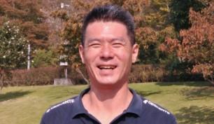 【陸上】背骨を中心に身体を動かす(応用編)presented by渡邉高博