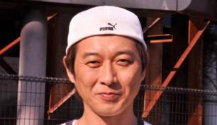【野球】投手のクセを盗むコツ presented by城友博