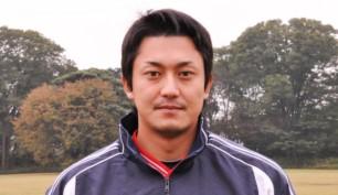 【野球】ボールに反応するバッティングのコツ presented by牧谷宇佐美