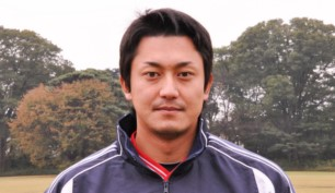 【野球】外野守備の基本のコツ presented by牧谷宇佐美