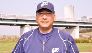 【野球】駒田のコツ2 presented by駒田徳広