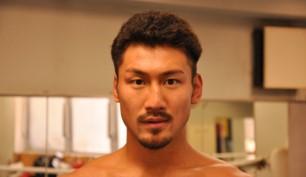 【ボクシング】強いパンチを打つコツ presented by渡部あきのり