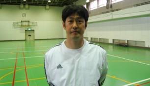 【野球】打者が打ちにくいピッチングフォームのコツ presented by高橋建