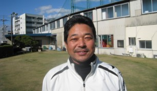 【ゴルフ】アプローチの達人になるコツ presented by河村雅之