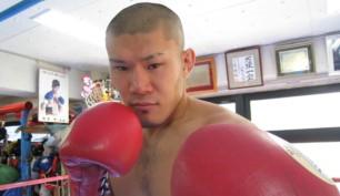 【ボクシング】清田祐三のボクシングのコツ presented by清田祐三&西村秀人