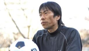 【サッカー】試合で使えるインサイドキックのコツ presented by吉田康弘