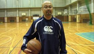 【バスケットボール】古武術を取り入れたバスケットボールのコツ presented by金田伸夫