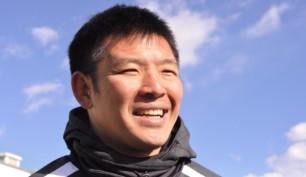 【ラグビー】小よく大を制すコツ Part1 presented by野澤武史