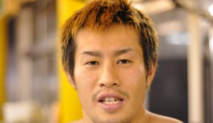 """【キックボクシング】パンチ&キックのコツ presented by""""狂拳""""竹内裕二"""