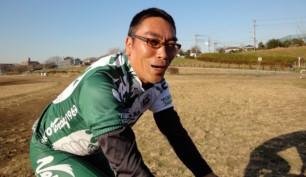 【トライアスロン】バイクのコツ presented by山倉 和彦
