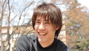 【軟式野球】シンプルなピッチングのコツ presented by林祥央