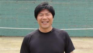 【野球】ピッチングのコツ presented by川崎憲次郎