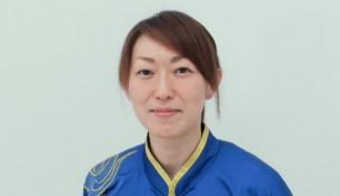 【太極拳】太極拳の基本歩法のコツ presented by安田佳代子