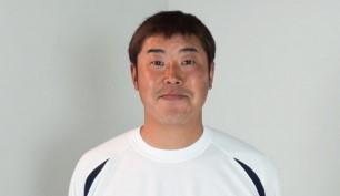 【野球】投球フォームのコツ presented by野村弘樹