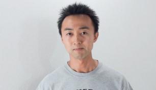 【アイスホッケー】パックハンドリングのコツ presented by若林弘紀