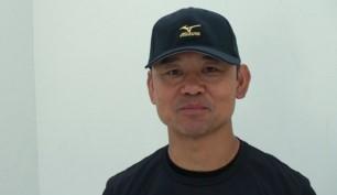 【野球】キャッチャーのコツ presented by定詰雅彦