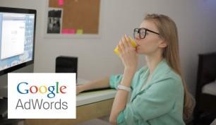 GoogleAdWords基礎 徹底動画解説(無料)