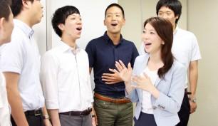 KEE`S アナタが輝く話し方オンライン講座
