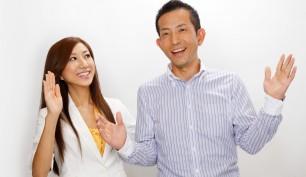 KEE`S アナタが輝く話し方講座【添削メール2回付き】