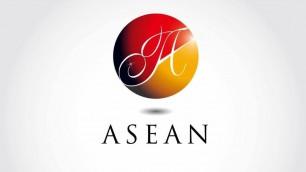アセアン(東南アジア諸国連合)の歴史