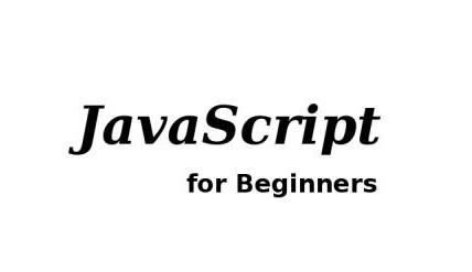 初心者のためのJavascriptプログラミング