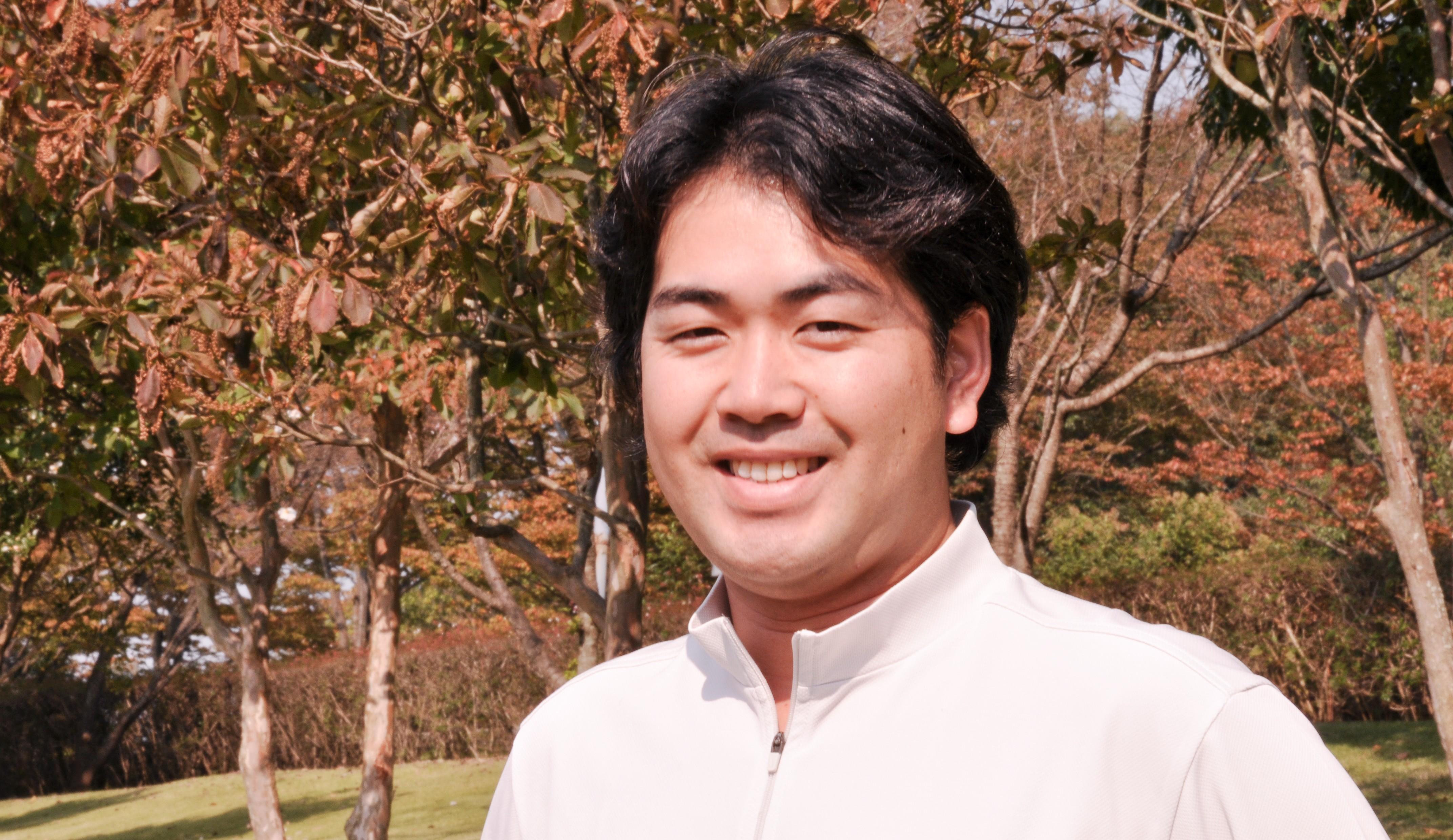 【ゴルフ】ゴルフレボリューション レッスン1 グリップ presented by岸副哲也