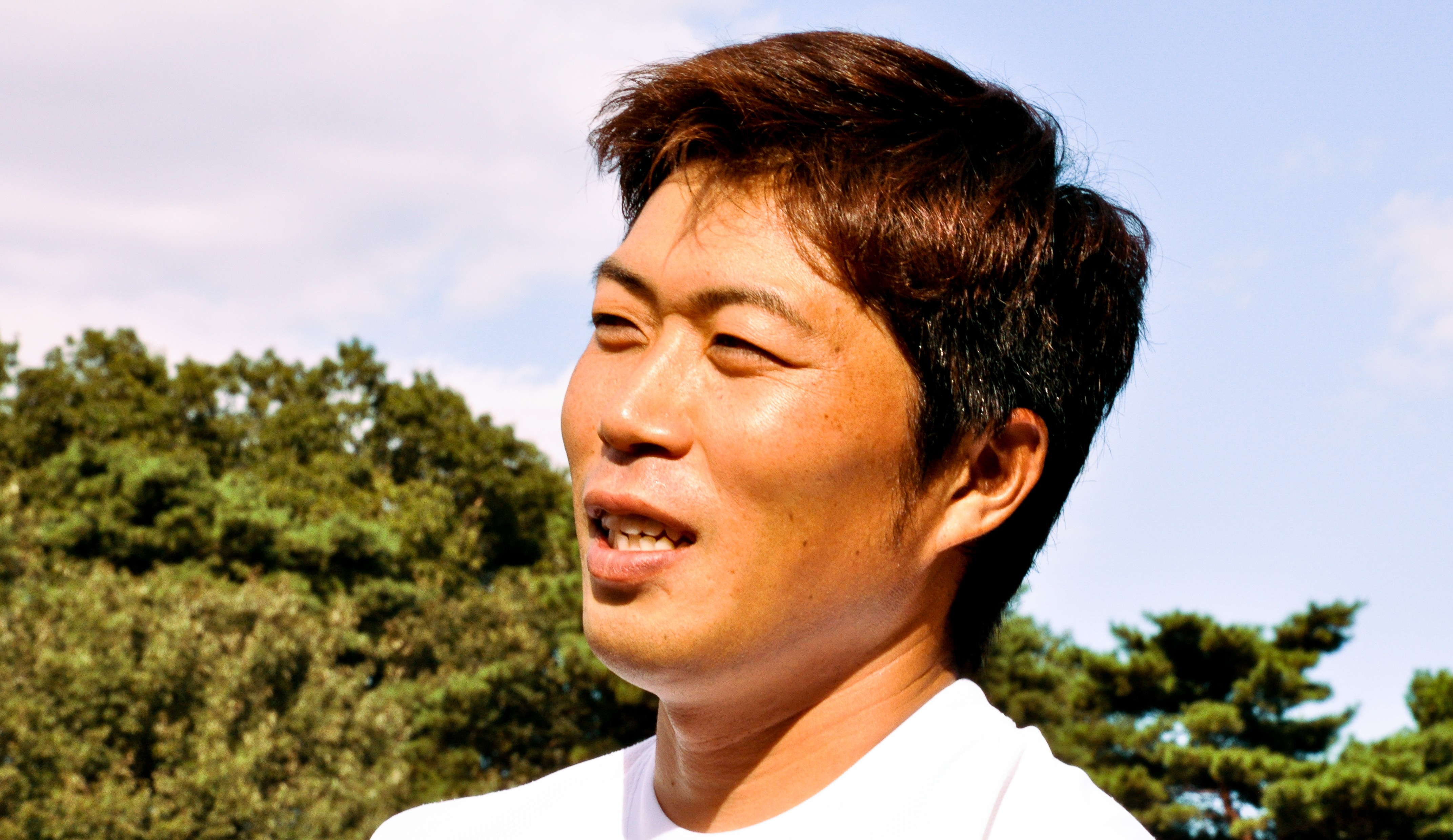 【野球】三井流ピッチングのコツ presented by三井浩二