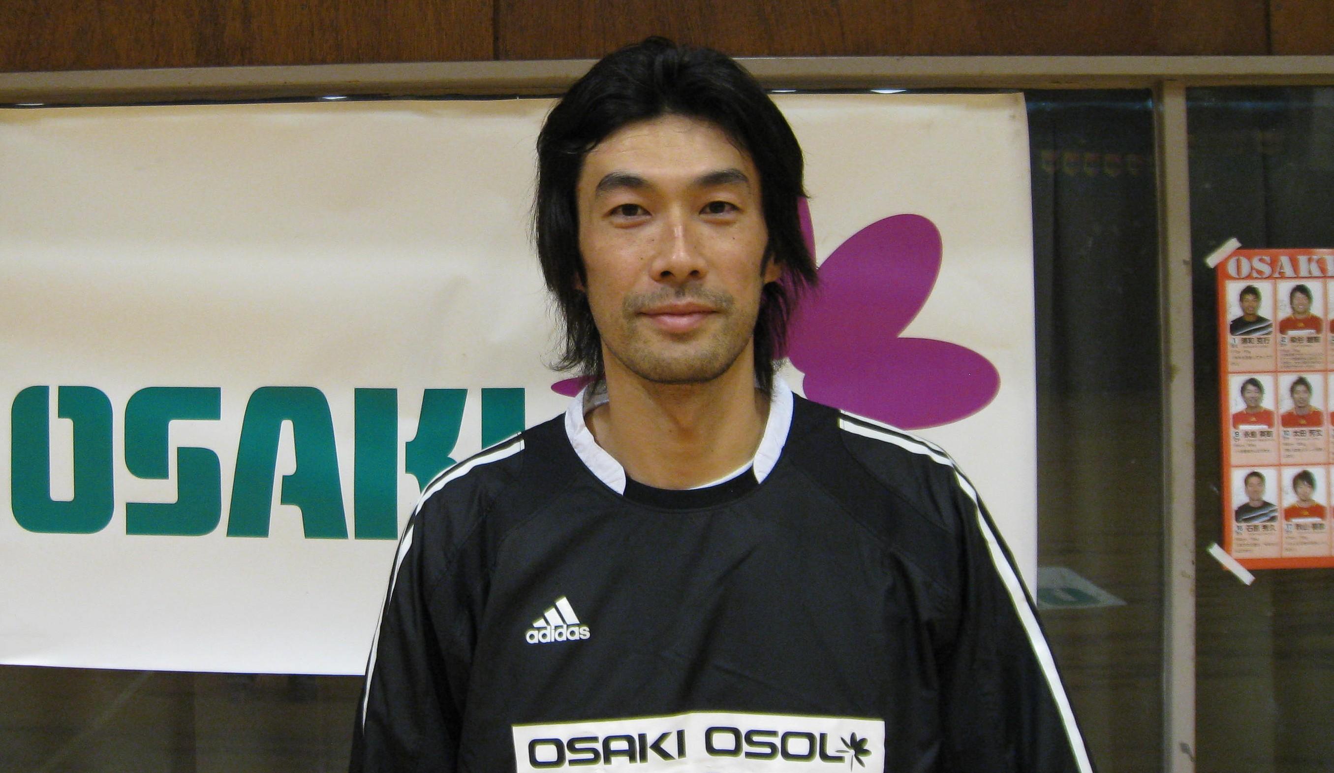 【ハンドボール】強くて正確なシュートを打つコツ presented by岩本真典
