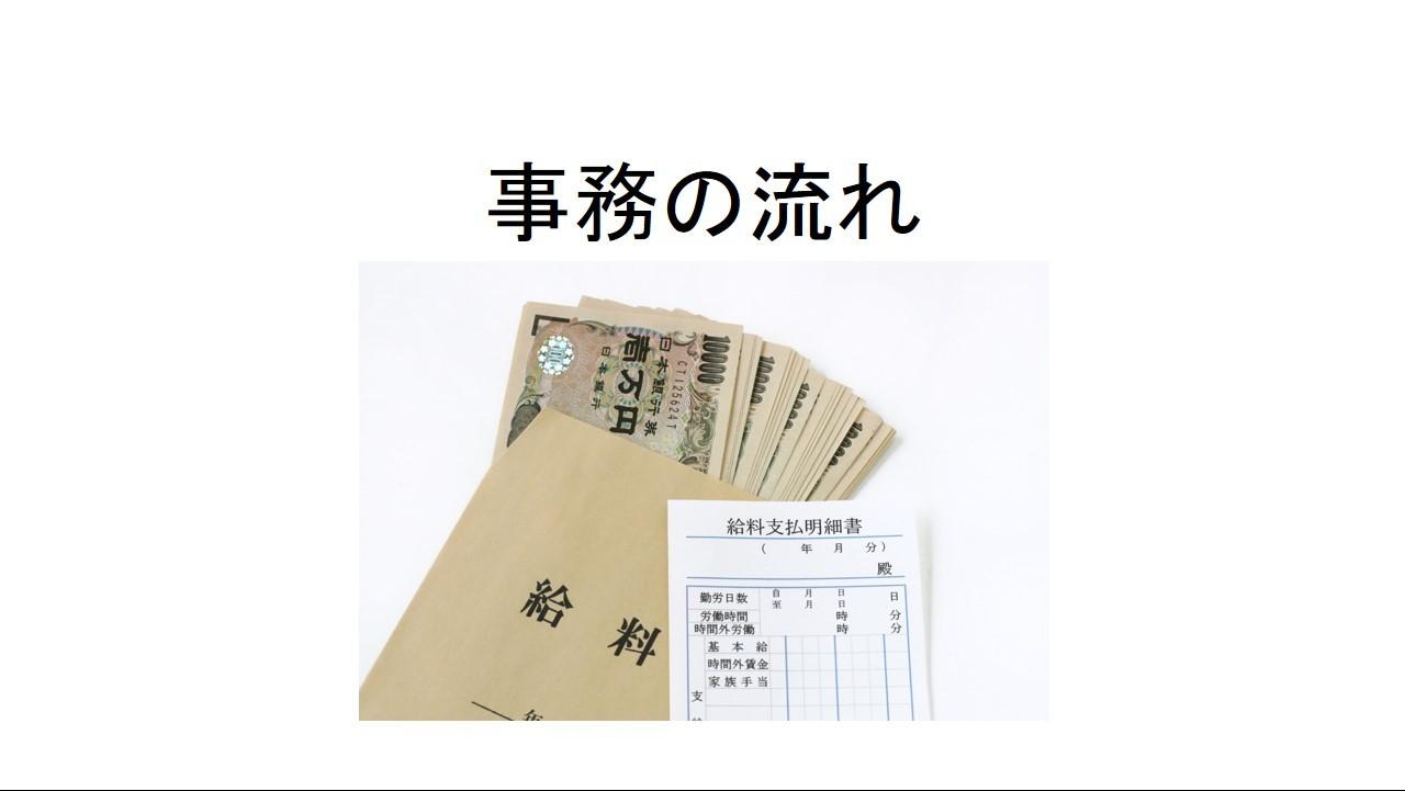 吉田の源泉所得税基礎講座(平成30年版)「2 給与所得の源泉徴収事務」