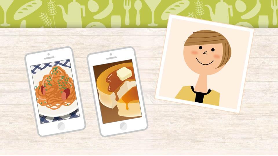 料理代行マイスター認定講座「サービスの受注を増やす方法」