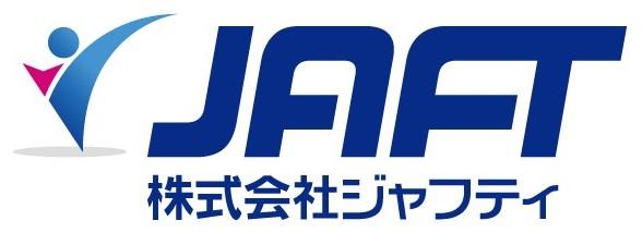 株式会社JAFT