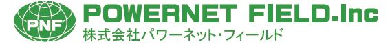 株式会社パワーネット・フィールド キャリアアップ研修担当