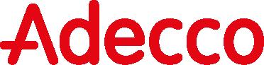 アデコ株式会社