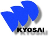 京西スタッフサービス株式会社