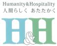 タケダパートナーズ株式会社